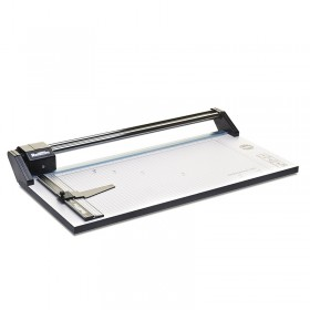 Professional M Series Paper Trimmers