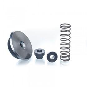 131024-parts-001--M160
