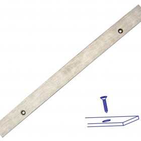 Flatblade