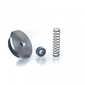 131024-parts-002_Product-T150T160-Cutting-Wheel-Kit-Tech-T-Series