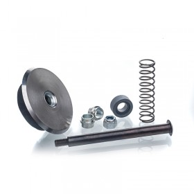 131024-parts-004_T200_Cutting-Wheel&Spindle-Kit_TSeries