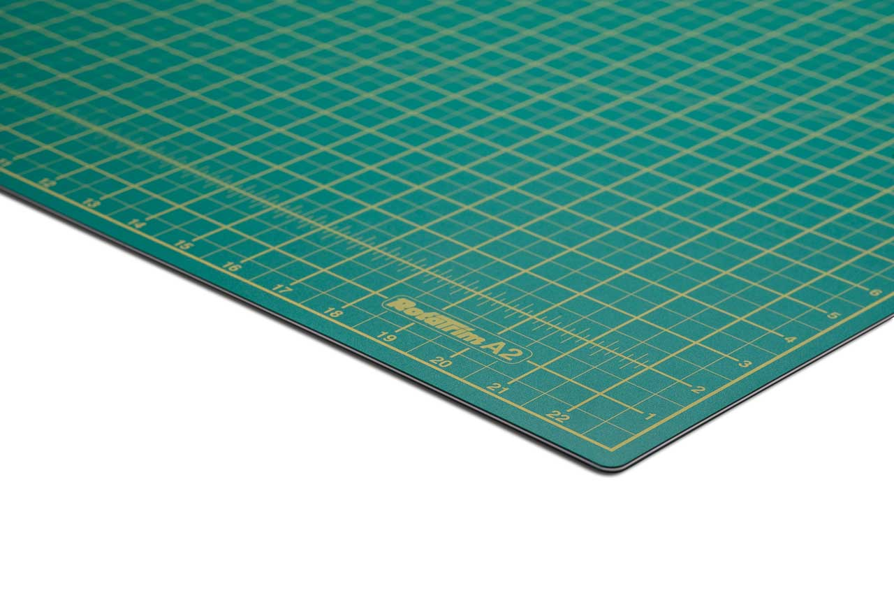 Rotatrim A2 Self Healing Cutting Mat