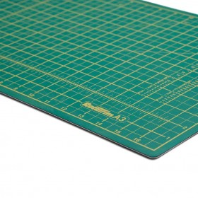 Cutting Mats Rotatrim