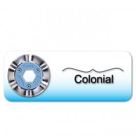 EM-Colonial