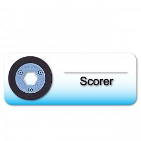 EM-Scorer