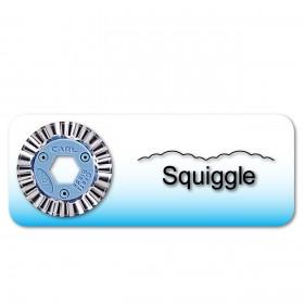 EM-Squiggle