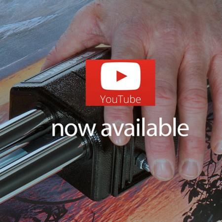 Youtube-now-avaliable 2