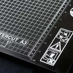 Baseboard Kits
