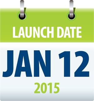 LaunchDateCalendar