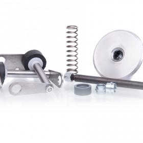 Rotatrim Parts