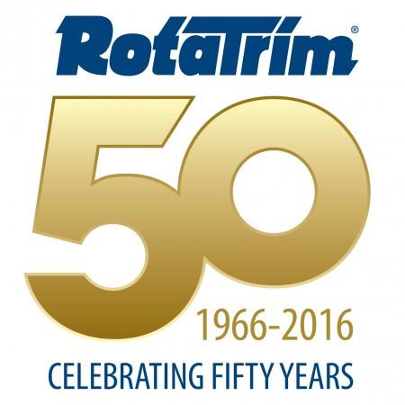 Rotatrim50_portrait