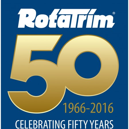 Rotatrim50_portrait_banner