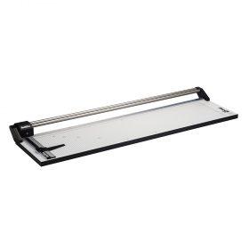 Pro 42m Rotatrim paper Cutter